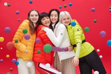 在时尚+功能的路上,波司登如何脱颖而出?