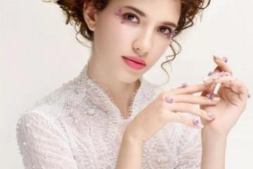 学化妆要多久才可以成为化妆师